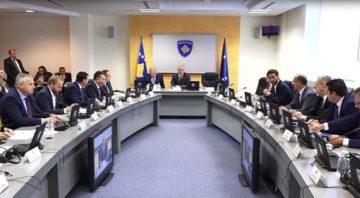 kosovo-vlada-36hxf9abkt01nxd1bjw1s0
