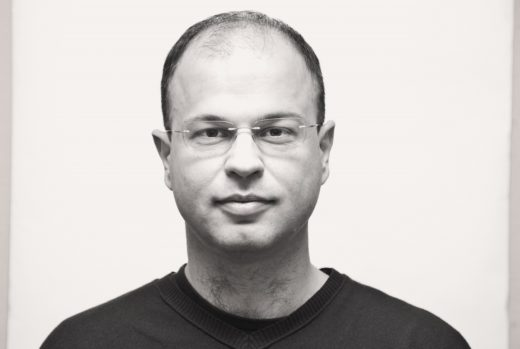 jovo-martinovic-when-investigative-journalism-ends-up-behind-bars