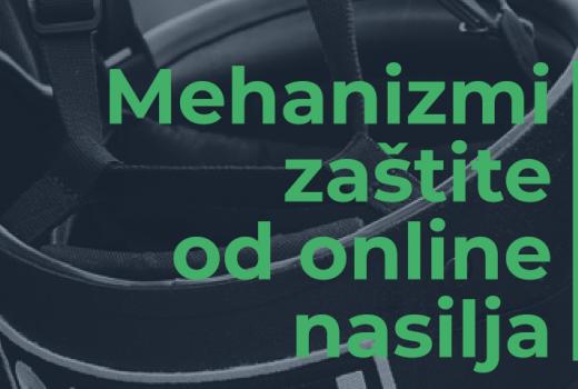 mehanizmi_zastite