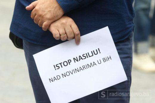 protest_novinara_sarajevo_avgust2018_rsa1