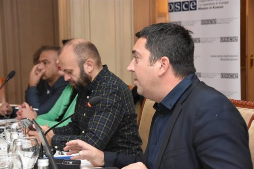 arben-hajredinaj-osce-host-of-workshop