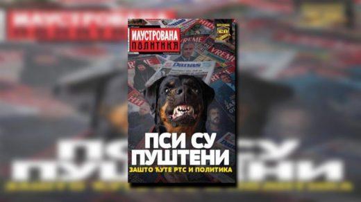 ilustrovana-politika-n1