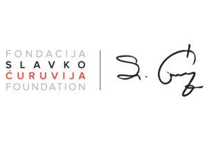 sc-fondacija