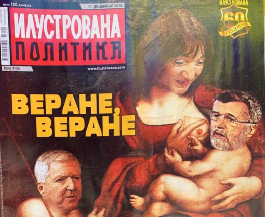 veran_matic_ljiljana_smajlovic_ilustrovana_politika