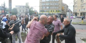 sarajevo_napad_novinari_juli_2018_borci
