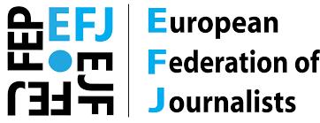 efj_logo