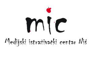 miclogo