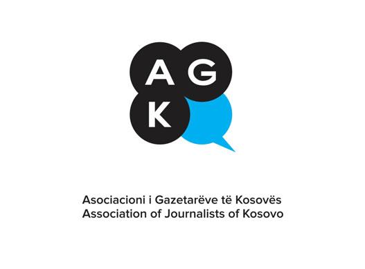 logo-agk
