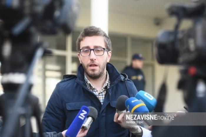kovacevic-sudjenje