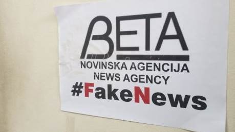 beta-tw