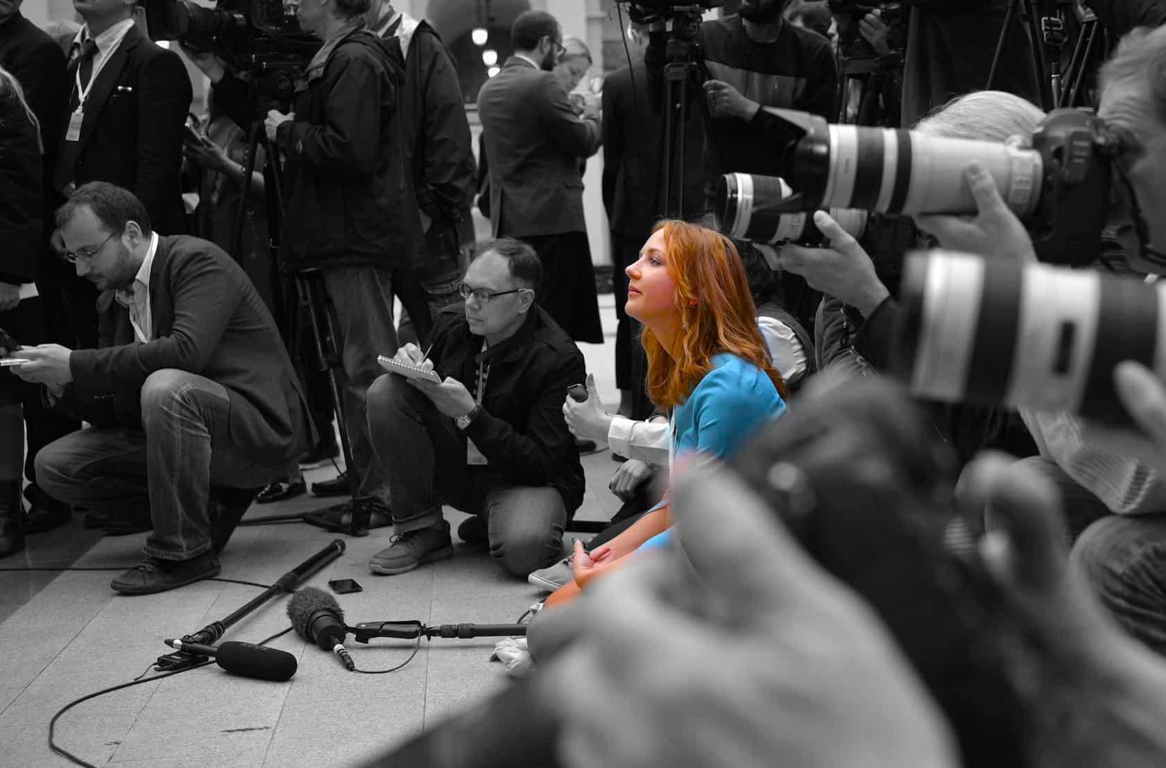 slika-od-protest